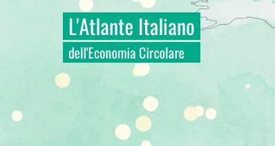 atlante economia