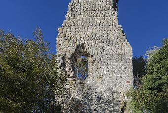 castrum-ferrariae- roccaccia allumiere
