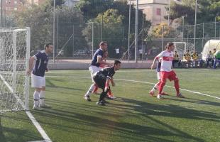 cpc calcio a 5