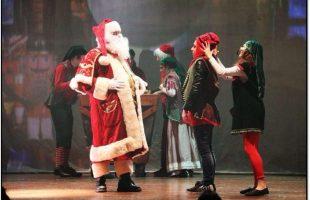 foto-Christmas-show-00