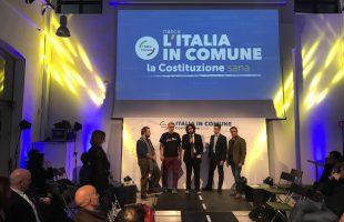 pascucci italia in comune
