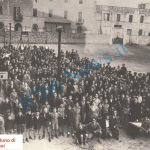 1930 - raduno di oratoriani