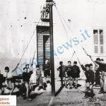 1944 - il gioco del passo volante