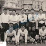1966 - L'Esterina di Ferruccio Belli