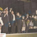 1975 operetta