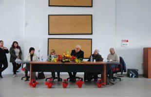 marrucci visita stendhal