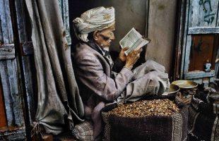 Leggere_Steve McCurry_YEMEN