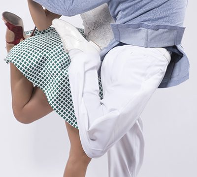 tango Neri Luciano Piliu e Yanina Valeria Quiñones (1)