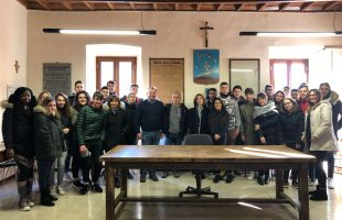 ORTE_Studenti_vasanello