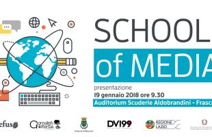 School_of_media_web