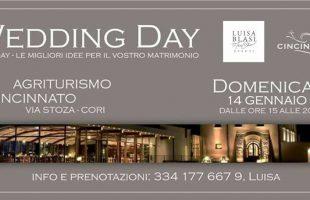 WeddingDay_Cincinnato_Cori(14)