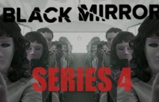 black-mirror-4