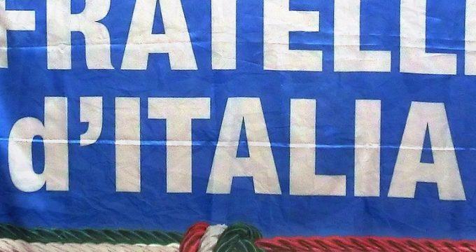 fratelli_italia(2)