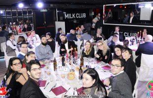 milk club viterbo