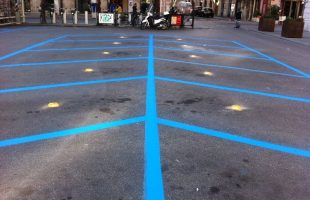 parcheggi_blu