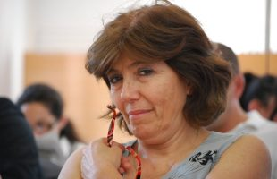 Elisabetta Canitano2