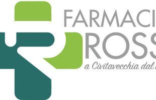 BUONO FARMACIA ROSSI