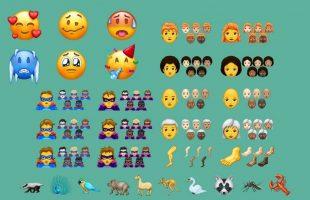 Nuove-Emoji-Neomag.11-1200x589