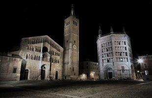 Piazza_Duomo-parma