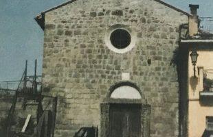 VIT_San_Pietro