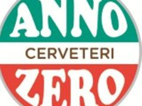 anno-zero-cerveteri-1