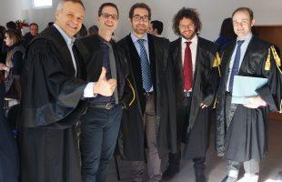 commissione laurea economia aziendale