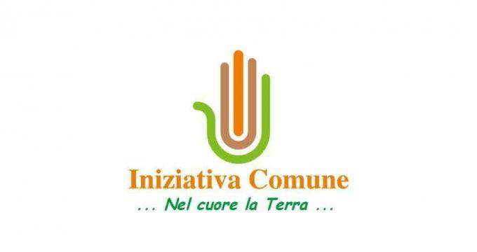 iniziativa comune