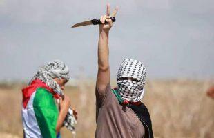 intifada dei coltelli_1