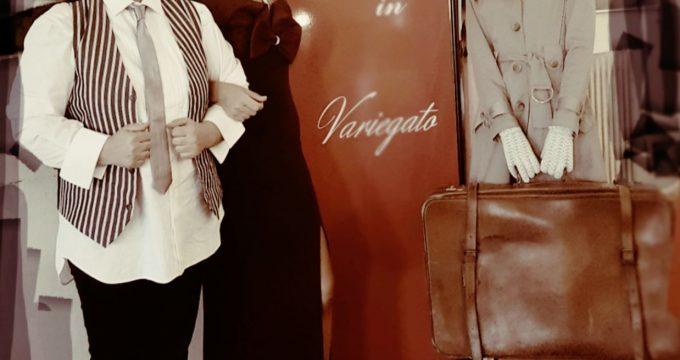 locandina_Variegato