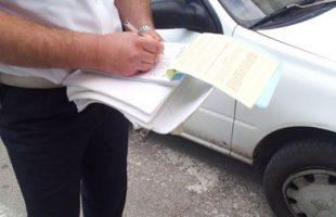 multa-polizia-