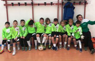 primicalci_2011-12