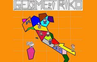 qualificazioni geometriko