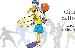 ladispoli sport