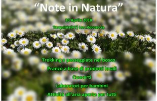 note in natura
