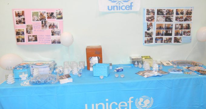 Foto UNICEF