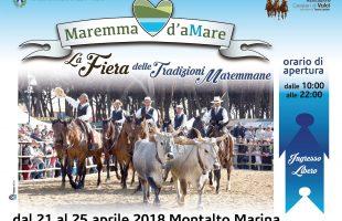 Manifesto_maremma_d'amare