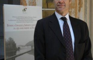 Prof_Manelli_MSCS_p_a