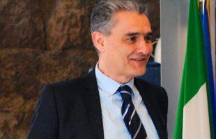 Prof_MaurizioServili