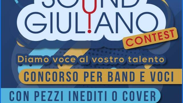 SOUNDGIULIANO2