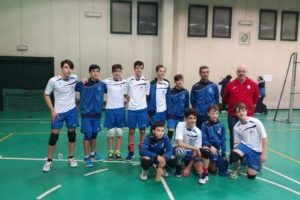 U14DeltaVolley