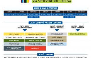 aperturacentroraccolta-manifesto-ultimo-page-001