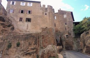 borgo-medievale-ceri