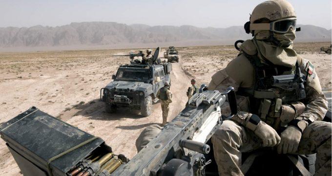 consiglieri_militari