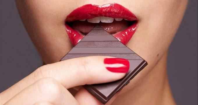 desiderio cioccolato