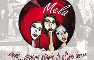 locandina_Mela_Donne,_ovvero_storie_di_altre_donne