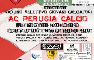 locandina_usd_montalto_perugia_calcio