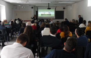 open day università civitavecchia