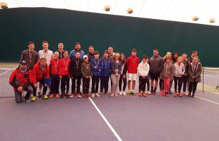 provinciale tennis scuola