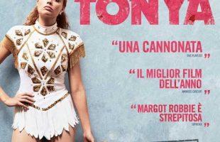 tonya-locandina-500x714