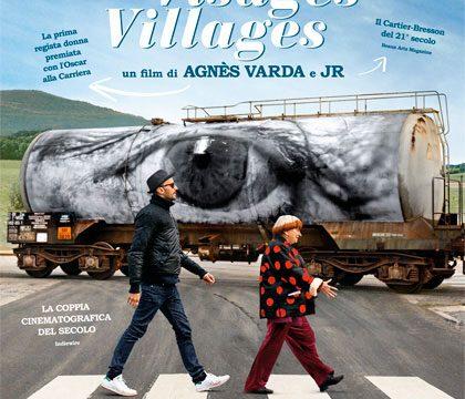 visages-villages-locandina19182509